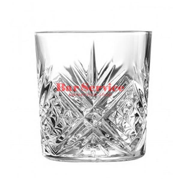 Олд Фэшн «Маскарад»; хр.стекло; 300мл; D=82/72,H=90мм; прозр. во Владимире